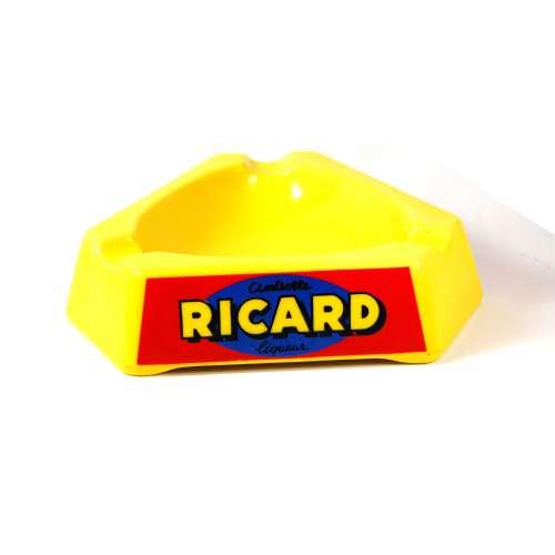 GRAND CENDRIER RICARD