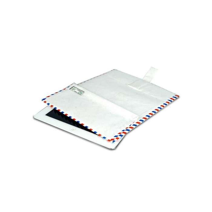 HOUSSE TABLETTE IPAD En matière recyclée et recyclable