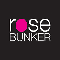 ROSE BUNKER