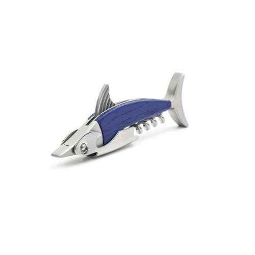 Tire-bouchon Marlin