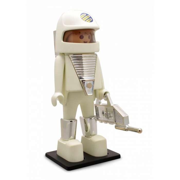 Statuette de Collection Playmobil, L'Astronaute