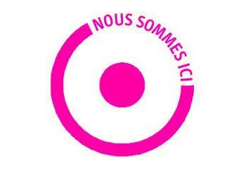 Boutique ROSE BUNKER à Quimper